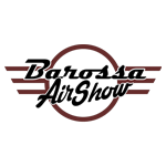 barossa-airshow-logo-with-stellar-digital