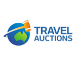 travel-auctions-logo