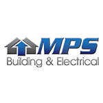 mps-building-and-electrical
