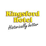 kingsford-hotel-logo-150x150